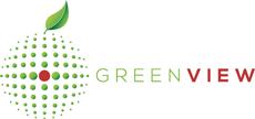 GreenView S.r.l. | Terricci specializzati