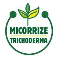 logoMicotrichoderma